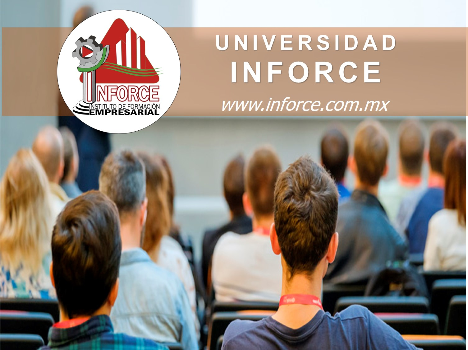univerdidad-inforce-7.jpg