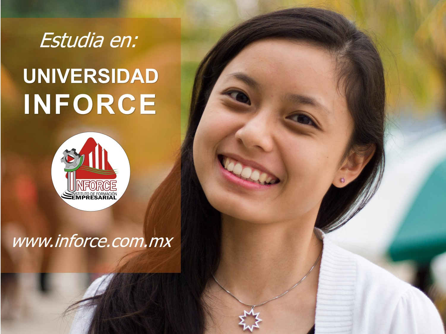 universidad-inforce-4.jpg