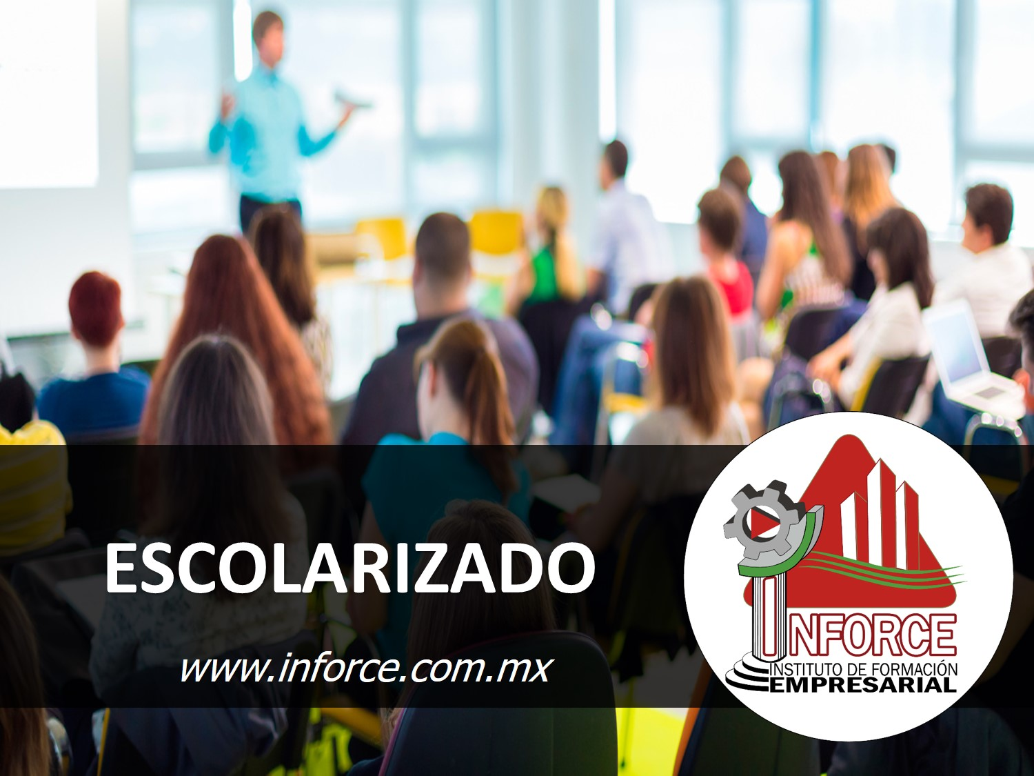 universidad-inforce-05.jpg