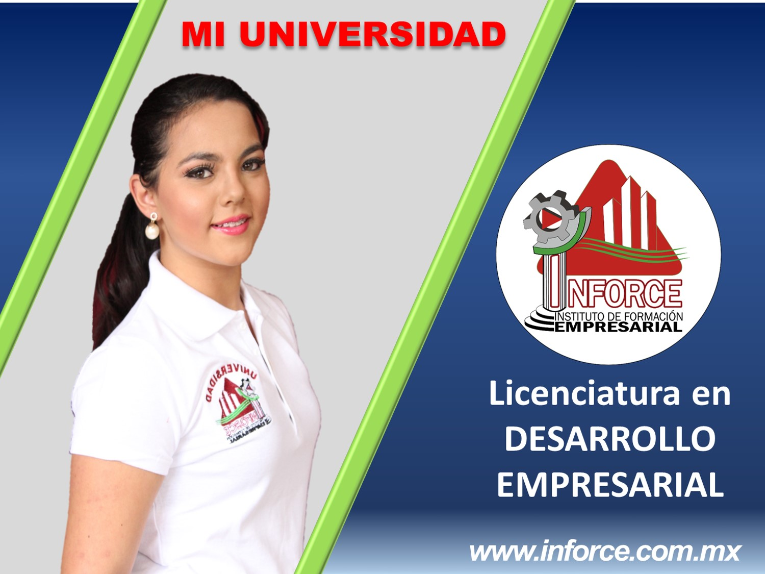 universidad-inforce-07.jpg