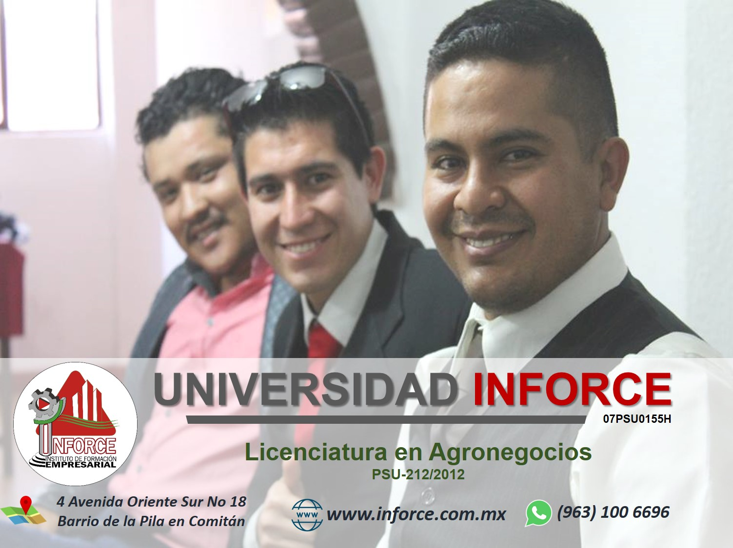 universida-inforce-comitan-instituto-de-formacion-empresarial-001.jpg