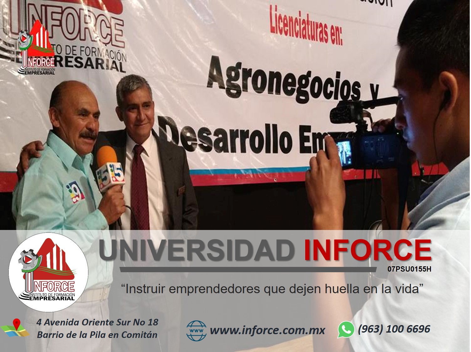 universida-inforce-comitan-instituto-de-formacion-empresarial-002.jpg