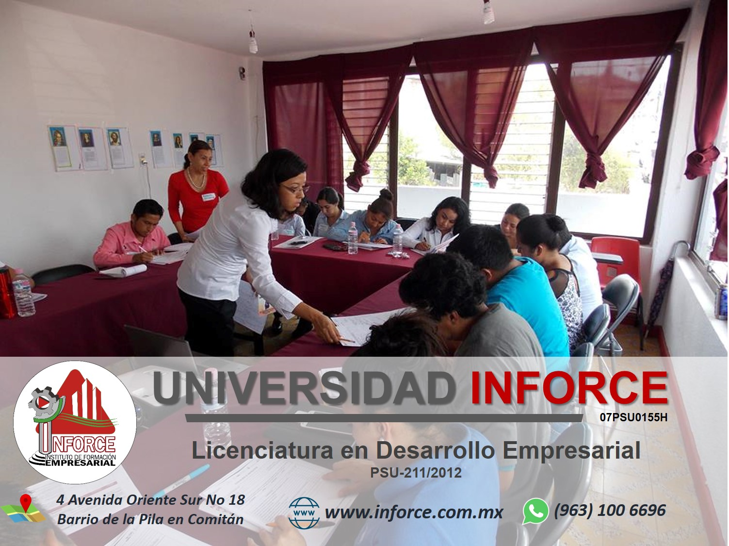 universida-inforce-comitan-instituto-de-formacion-empresarial-003.jpg