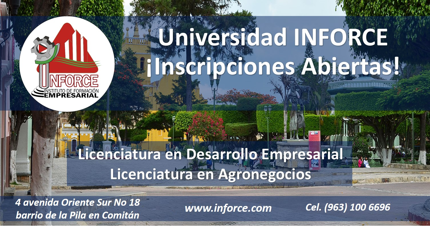 universidad-inforce-comitan-instituto-de-formacion-empresarial-6.jpg