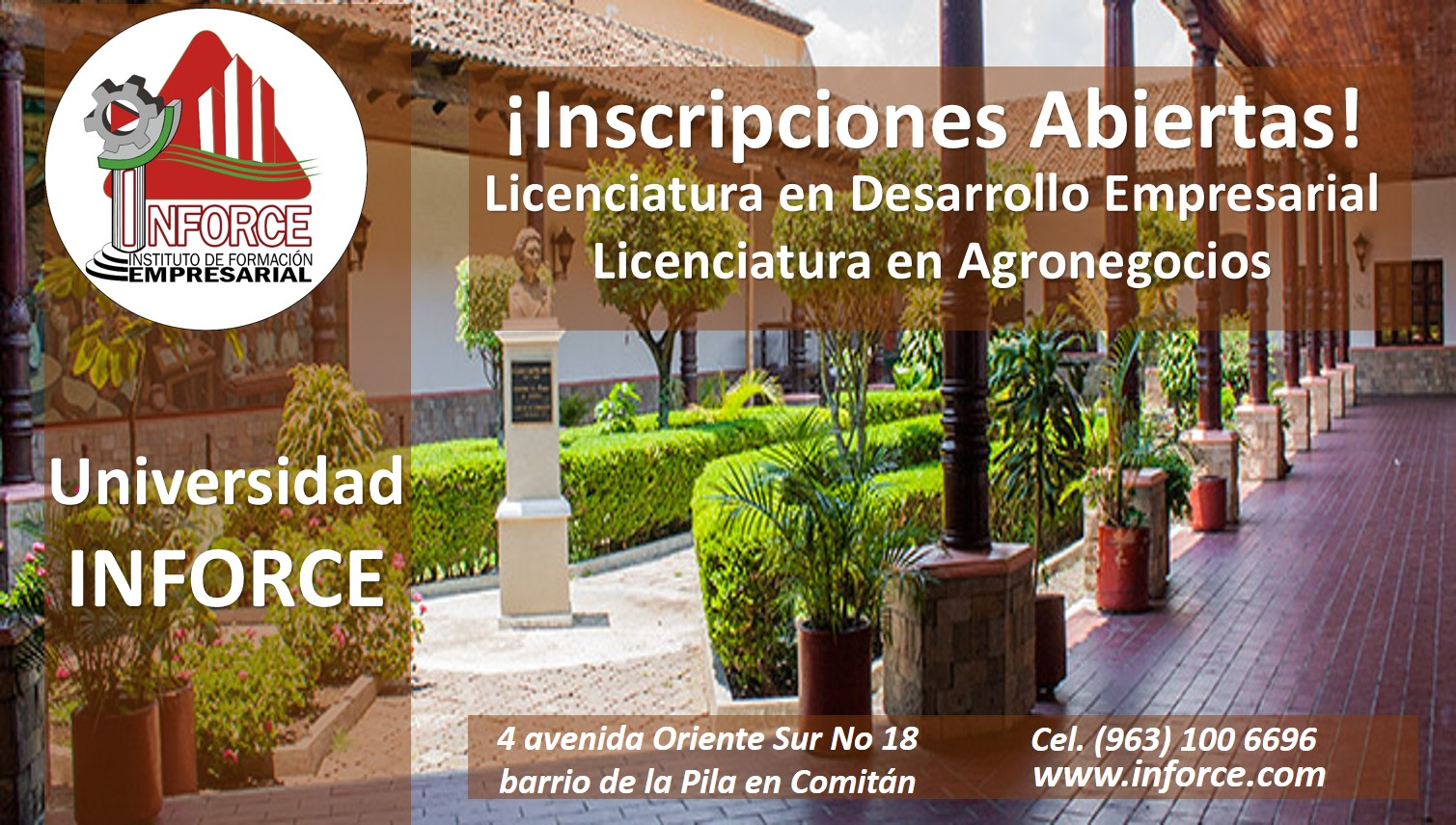 universidad-inforce-comitan-instituto-de-formacion-empresarial-7.jpg