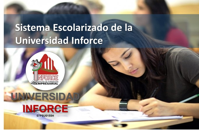 escolarizado-universidad-inforce.jpg