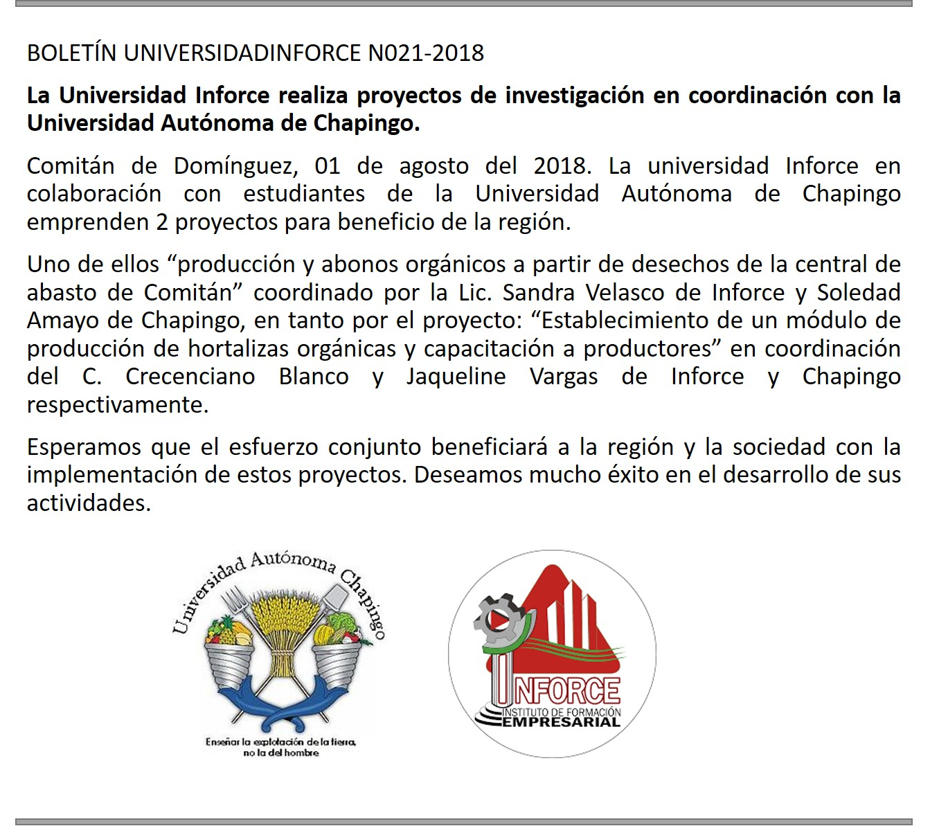 boletin-universidad-inforce-n021-2018.jpg