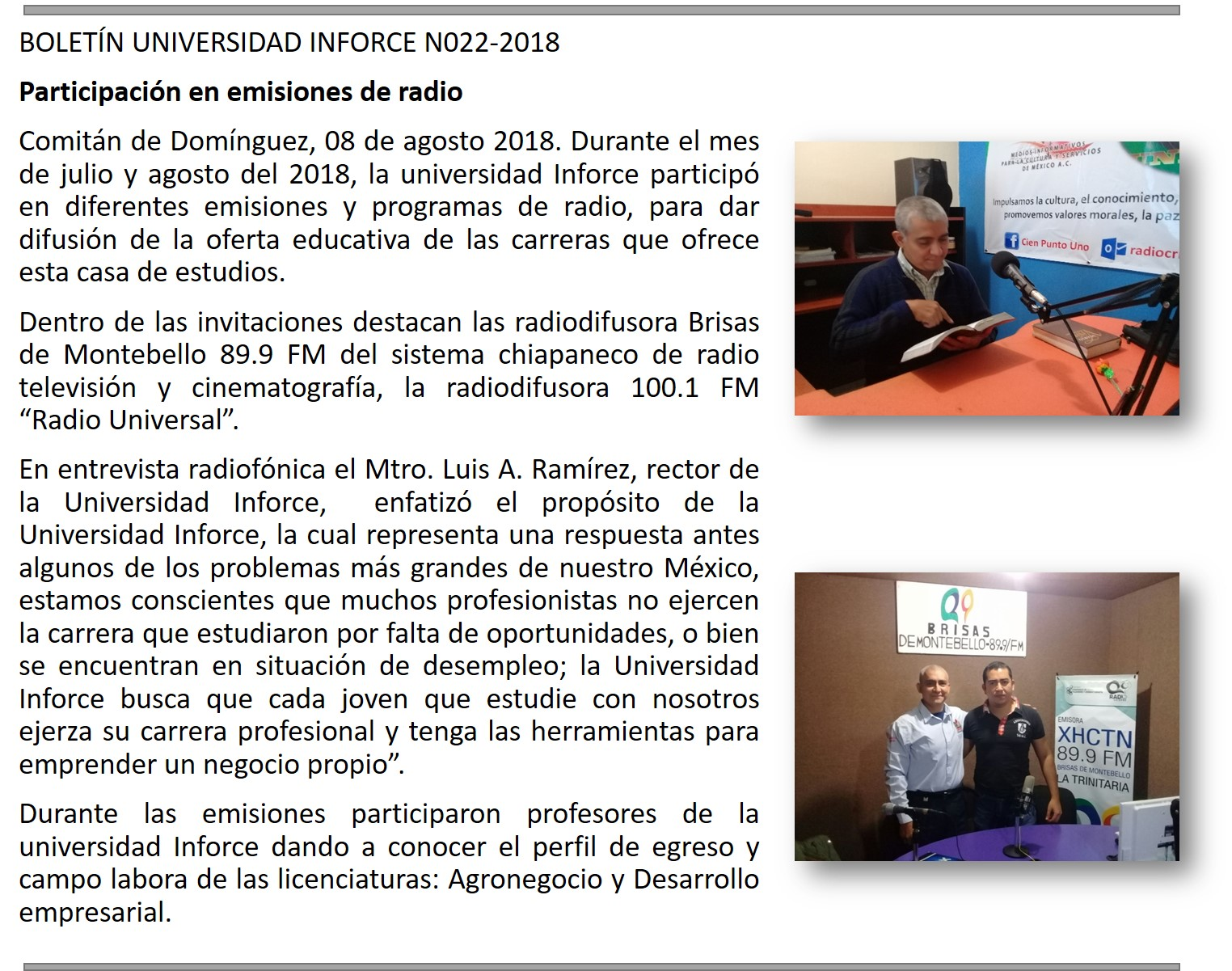 boletin-universidad-inforce-n022-2018.jpg