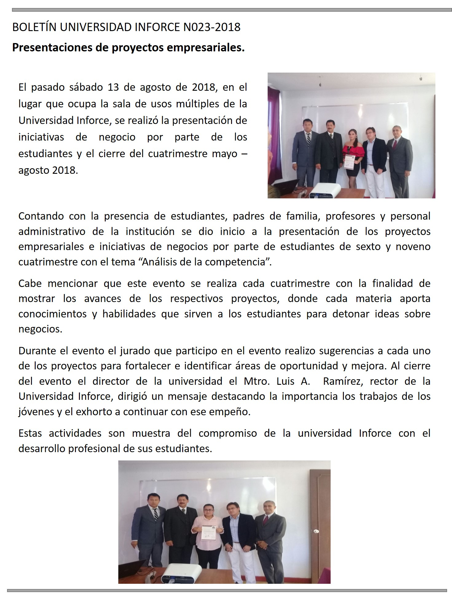 boletin-universidad-inforce-n023-2018.jpg