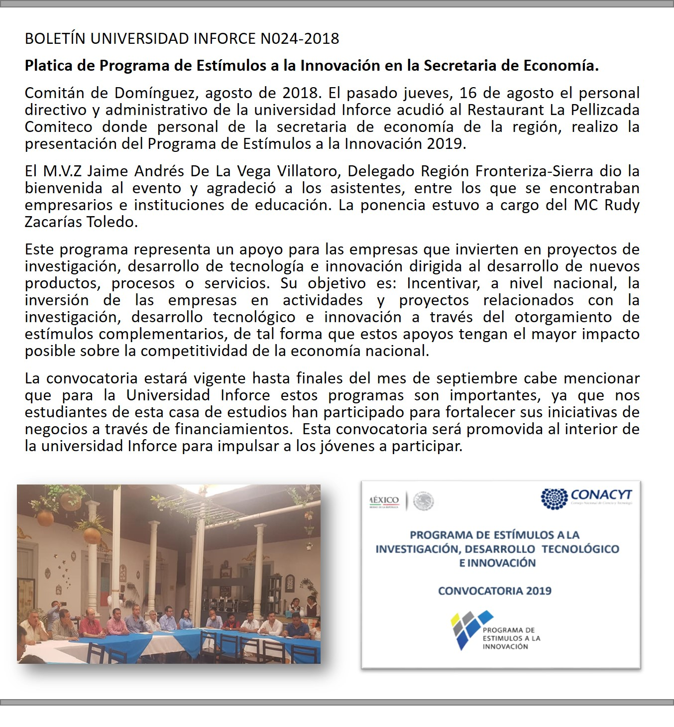 boletin-universidad-inforce-n024-2018.jpg
