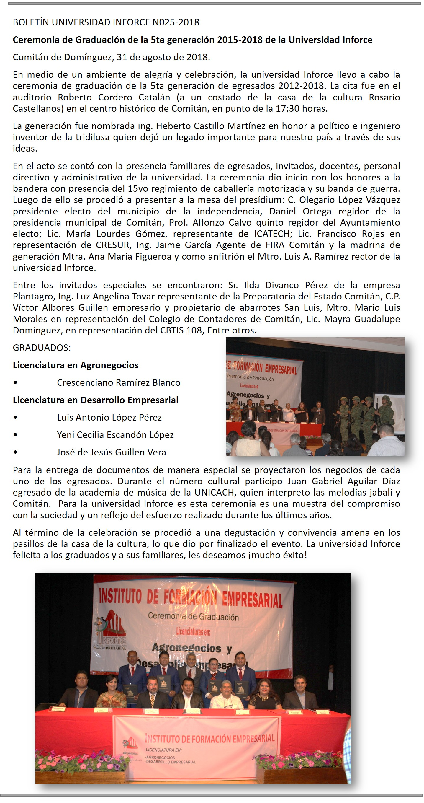 boletin-universidad-inforce-n025-2018.jpg