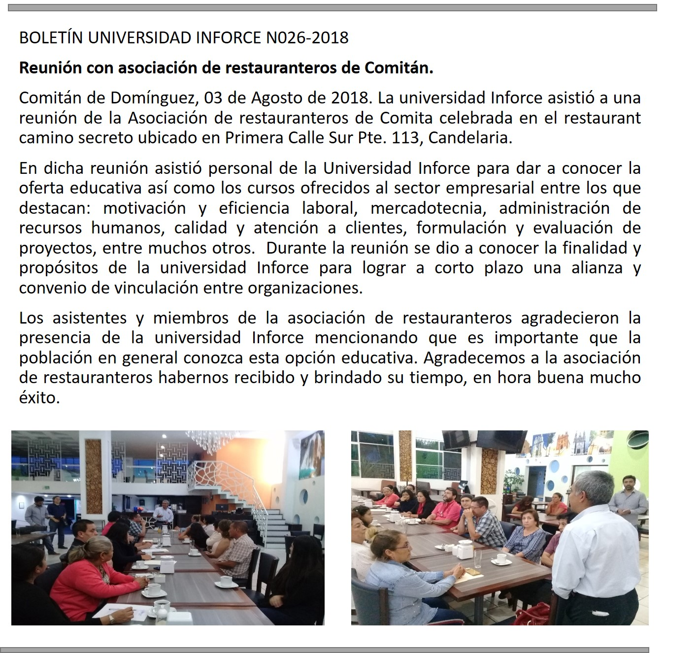 boletin-universidad-inforce-n026-2018.jpg
