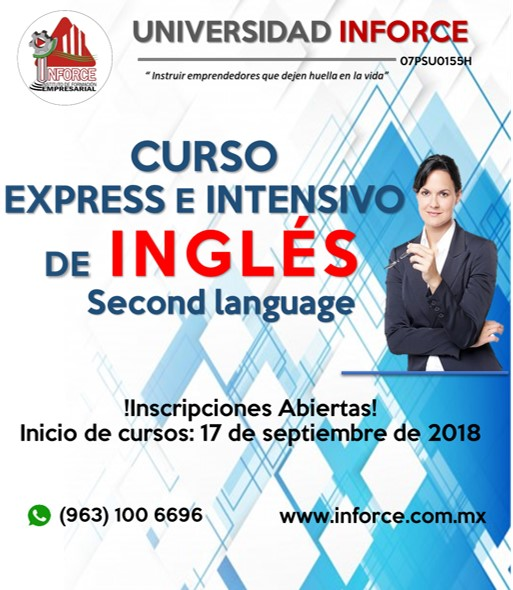 universidad-inforce-cartel-cartel-ingles-.jpg