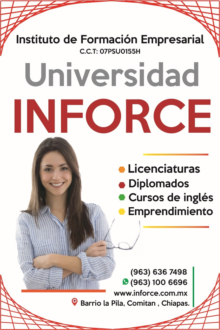 universidad-inforce-comitan-oferta-educativa-cobach-cbtis-preparatoria.jpg