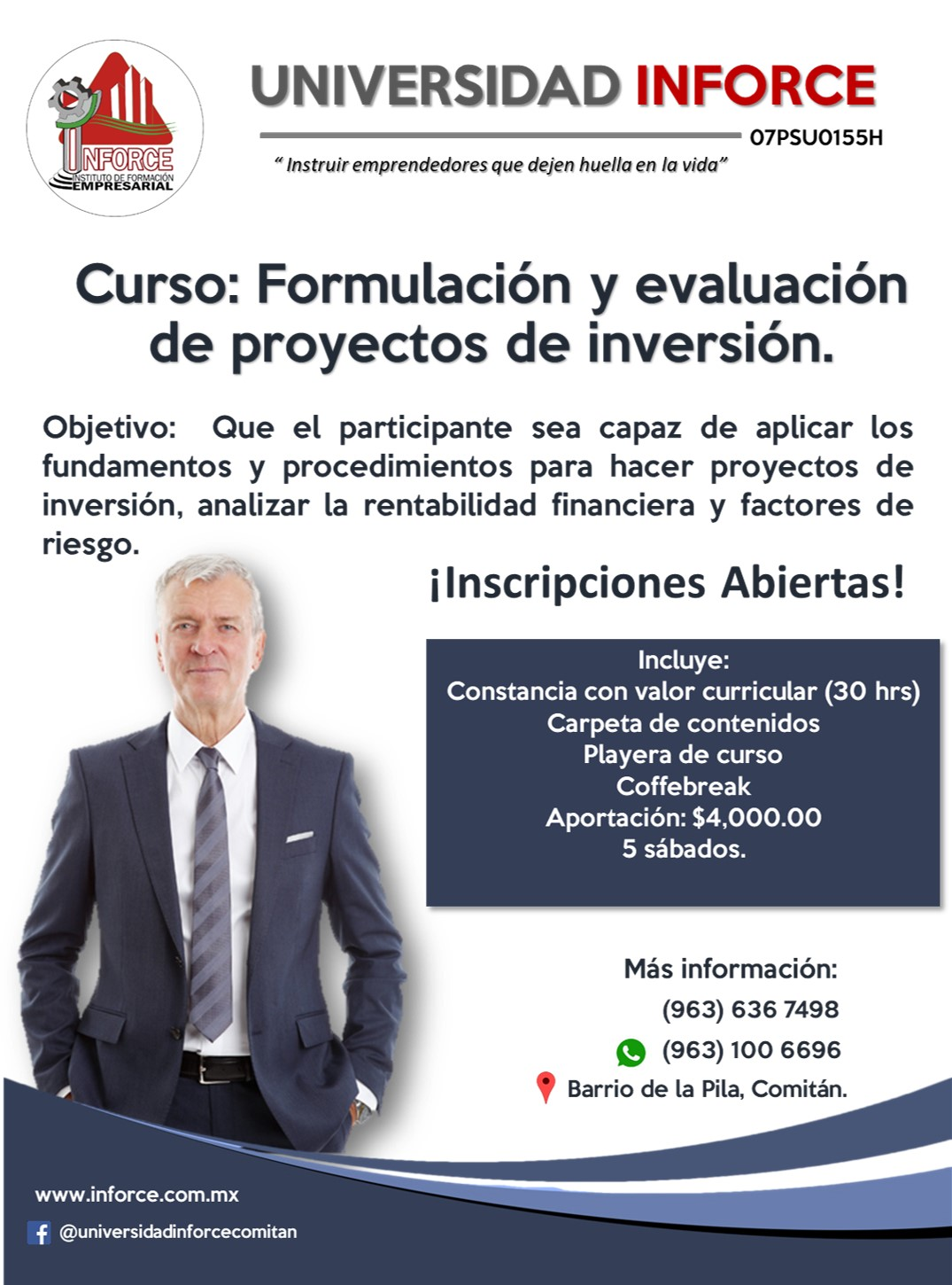 universidad-inforce-formulacion-y-evaluacion-de-proyectos-de-inversion.jpg