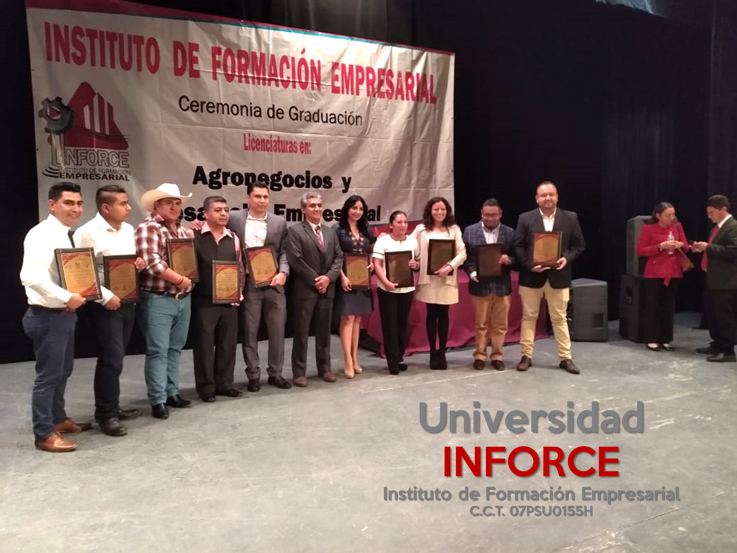 universidad-inforce-comitan-2da-generacion-diplomado-026.png